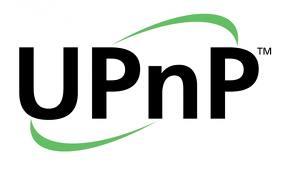UPnP Critical Exploit   Chicago Computer Support