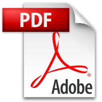Adobe Acrobat Zero-Day | Adobe Zero-Day | 0day