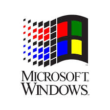 August 2013 Microsoft Patch Tuesday is Here